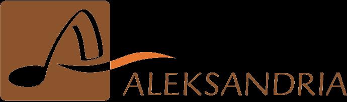 Aleksandria audiobooks
